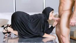 XXXNXX, أفضل موقع فيديوهات سكس عربي وأفلام إباحية علي الإنترنت …