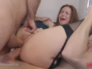 constipation and anal sex
