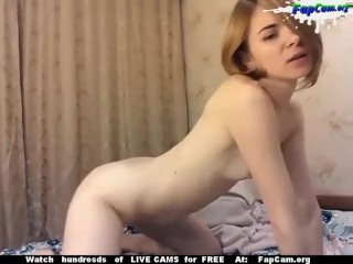 Adult Real Life Masha And The Bear Masturbating So Hot Sexy And Squirt YES