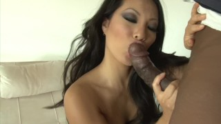 FUCK MY ASIAN TWAT! ASA AKIRA SUCKS HORNY GIANT BLACK LOVER  asa akira asian babe slanted pussy slut 12 inch black cock big cock tattoo skinny huge black cock japanese interracial cowgirl butt spinner doggystyle horny asian twat bobmshell screamer feet sucking smashpictures