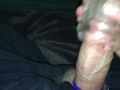 15 Minute Jakking Session! Thanks for CUMMING!!