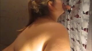 Gloryhole Pissing Deepthroat Gagging Ball Licking Cumshot Facial  glory hole cumshot glory hole pissing dick sucking point of view amateur bbw gagging big cock pissing cumshot chubby kink glory hole surprise peeing gloryhole pissing in face gloryhole amateur underview blowjob ball licking
