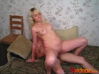 18videoz - Jewel - Teens' home porn video