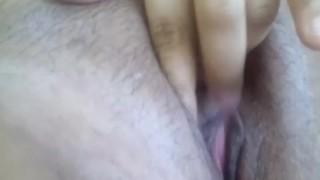 Bbw pussy play- big clit  bbw masturbation big clit asian bbw bbw pussy pussy play bbw