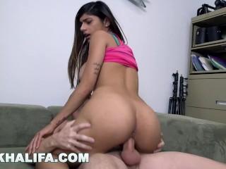 Môj čierny Teen porno