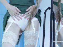 Wartime Romance - MilenaAngelClub - teaser from video