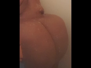 The Juice Shower Time 2