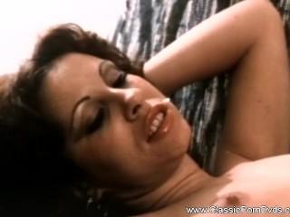 nostalgische seksgames uit 1975