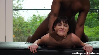 Shy Amateur Gets Straight Pounded By Her 1st BBC  riding bbc real orgasm face down ass up big cock raven riding castingcouch hd cowgirl petite orgasm doggystyle pov blowjob natural tits body shaking orgasm