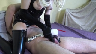 Femdom compilation cumshots my boyfrend in different chastity belt  chastity cum sissy chastity orgasm torture chastity domination orgasm compilation chastity orgasm chastity cumshot compilation chastity slave chastity femdom Cumshot Orgasm chastity cage cumshot compilation chastity belt female chastity belt