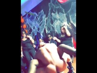 Sexy male stripper exotic dancer heat Male stripper hire ig - @heat718 xxx