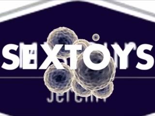 Msieur-jeremy.fr TEST et AVIS SEXTOYS pour les hommes (gay ou hétero)