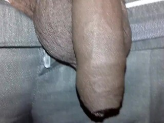 mayanmandev - desi indian male selfie video 140