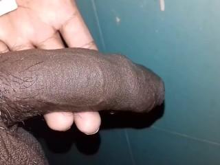 mayanmandev - desi indian male selfie video 145