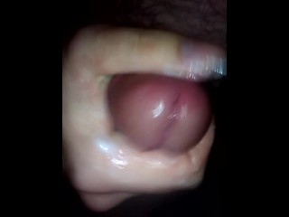 My Cock Can Hold A Sucker Part 2