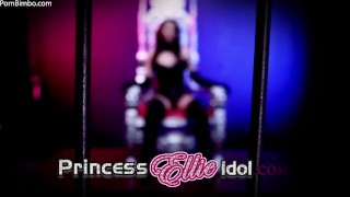 GODDESS IN BBC BRAINWASHING HYPNO  bbc sissy training point of view bbc hypno sissy brainwash bbc brainwash solo female big cock bbc pmv compilation solo fetish kink kinky brunette bbc compilation