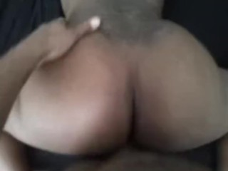 Fucking my step daughter while her mom at work
