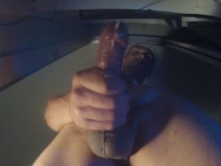 hot guy cums camera raw