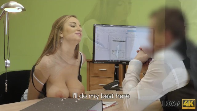 Loan4k will your husband know what you039ve done 5