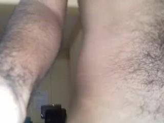 mayanmandev - workout video 2