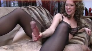 FemDom  femdom mom cumshot cum big dick domination mommy milf edging joi mother orgasm big boobs edge play mistress t