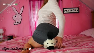 Face farting toy  beach facefart kink farting toy facefarting gas animals gassing ass fart sexy