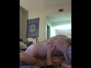 Homemade Skinny Girl Fucked Hard Missionary