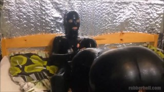 latex catsuit sex - fucking young horny rubberdoll  black latex latex sex rubber catsuit latex catsuit fuck sex doll masturbate blowjob rubber and latex kink rough latex big boobs latex catsuit latex fetish catsuit rubber