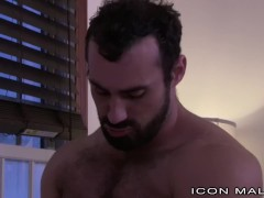 IconMale HOT Affair - Jaxton Wheeler & Brother-In-Law