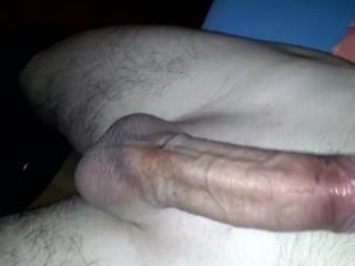 Nadrkavam kurac