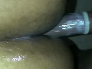 bbw sucking and fucking