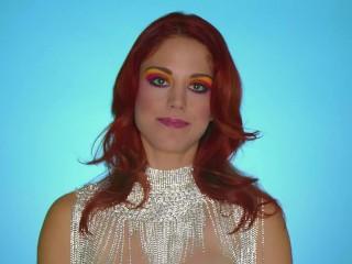 MissMolly AVN CamStar Interview
