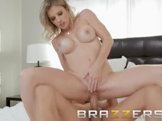Brazzers - Cory chase is addicted to cock
