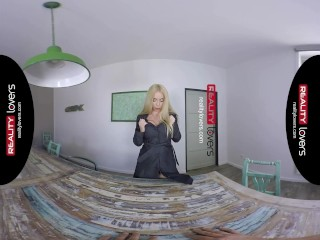 Video 404222303: isabella clark, milf doggy style pov, ass milf doggy fucked, milf pov tit fucks, pov doggy style cowgirl, pov anal doggy style, pov doggy style sex, pov blowjob doggy style, big tits 3d milf, blonde milf fucked doggy, pornstar fucked doggy style, russian milf anal, virtual sex pov, doggy style spooning, 3d 60fps, silicone milf, anal sodomy, vr anal