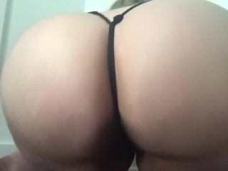 Video 738165503: big ass booty pawg, big booty blonde pawg, pawg solo, babe solo pussy masturbation, solo masturbation striptease, boobs big booty ass, booty ass amateur, big tit booty babe, solo pussy play, pussy solo female, curvy pawg, dress striptease, short striptease, curves pussy