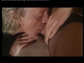 Video 754385303: angelica bella, cumshots fetish handjob hardcore, fetish handjob hardcore big, fetish anal sex, fetish porno, big dick fetish, big cock fetish, fetish blowjob, best fetish, fetish italian, blowjob hard anal sex, big cock anal porn, italiana anal
