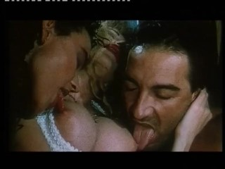 Video 754385403: angelica bella, cumshots fetish handjob hardcore, fetish handjob hardcore big, fetish anal sex, fetish porno, big dick fetish, big cock fetish, fetish blowjob, best fetish, fetish italian, blowjob hard anal sex, big cock anal porn, italiana anal