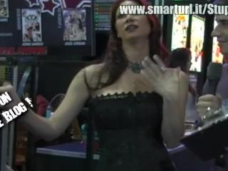 Video 761416803: tiffany mynx, ass big tit pornstar, big ass party, funny ass, vagina