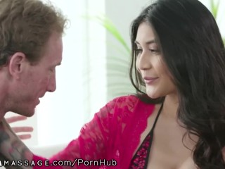 Video 818027203: brenna sparks, massage hardcore sex, massage handjob blowjob, massage drilled, women massage, big tits massage, pornstar massage, straight massage, tattooed massage, shower massage, massage shaved, black massage, brunette massage, high heels sex, women's bathroom, haired drilled