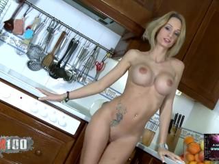 Video 818467303: erica fontes, sexy striptease hot solo, strip sexy solo, solo big tit babe, babe solo pussy, solo big tit blonde, solo female big tits, big boobs solo, beautiful solo pussies, natural tits solo, solo pornstar, kitchen solo, romantic solo, big naked boobs