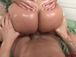 Video 843014903: brianna love, ass booty bubble butt, big booty bubble butt, fucking bubble booty, dick big booty cumshot, tits big booty fucked, booty cumshot big cock, dick blowjob big booty, booty hardcore fucking, pornstar ass booty, small tits big booty