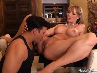 Video 937855603: maya hills, ass butt boobs tits, pussy tits ass butt, ass butt big boobs, babe big ass butt, big cock tits ass, cumshot big tits cock, big tits pornstar babe, big tits pornstar hardcore, ass pussy dick, butt big ass latin, big tits russian babe, big boobs blonde babe, rough pussy ass, pants cock