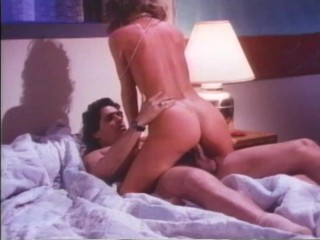 Video 985141703: tracey adams, herschel savage, vintage retro porn, vintage hardcore retro, vintage retro blowjobs, retro lingerie vintage, vintage retro big, retro fuck, retro big boobs, horny retro, retro wife, vintage cowgirl, retro big tits, retro pornstar, vintage riding, vintage big dick, retro cumshots, retro brunette, thick wife fucking, rides fake dick, fuck play