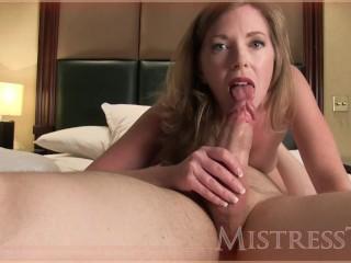 Video 1171901903: mistress t, mistress cuckold, cuckold girl fucked, erotic cuckold, big cock cuckold, boobs cuckold, erotic model, big dick cuckold, cuckolding pornstar, cuckold pussy, cuckold big tits, hardcore cuckold, sensual cuckold, romantic cuckold, brunette cuckold, erotic cowgirl, tits trimmed pussy