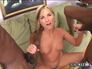 Video 1202903403: flower tucci, interracial double penetration threesome, dp double anal threesome, interracial bbc dp, milf interracial bbc, double penetration threesome fuck, double penetration squirt, double squirt orgasm, double penetration blonde milf, bbc interracial facial, squirting big ass milf, bbc big tit milf, interracial bbc cock, milf threesome cumshot, squirting orgasms female ejaculation, double penetration 3some, double penetration big dicks, double penetration butt, pornstar double penetration, milf small tits fucks, curvy blonde milf fucked, milf mother fuck
