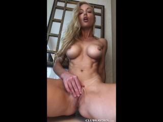 Video 1226916303: kayden kross, busty milf solo, busty babe solo masturbation, busty blonde milf masturbating, skinny milf masturbating, hot solo milf masturbation, busty blonde milf pornstar, solo model masturbates, busty milf pussy, busty milf mom, busty milf orgasms, skinny milf big tits, busty blonde milf plays, perfect busty milf, busty milf rubs, busty milf wet, big boobs solo masturbation, solo nipple play, solo female masturbation