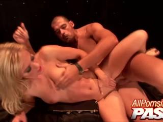 Video 1229779503: angela stone, skinny babe pussy, skinny petite small tits, skinny blonde small tits, skinny blonde blowjob, licking skinny, skinny pornstar, hardcore skinny, latex, pussy licking oral