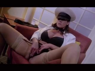 Video 1452537303: christina carter, solo female dildo, model dildoing, big dildo solo, tits pornstar dildo