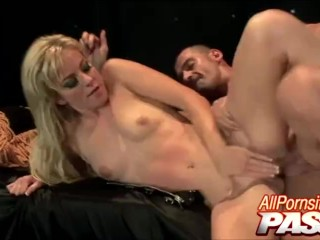 Video 1279290803: angela stone, skinny latex, latex fucking sucking, latex sucks cock, latex babe fucked, latex hardcore fucking, blonde latex babe, skinny blonde blowjob, latex sex, skinny petite babe, pornstar latex, latex lingerie, hot latex, cock blowjob oral, babe spoon fucked