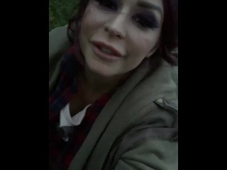 Video 1283850003: monique alexander, pissing peeing fetish, solo pee fetish, pissing peeing girls, pee fetish babe, model peeing, solo female pissing, tits pornstar fetish, public peeing girls, girl peeing outside, tattooed girl solo, pee behind, fake modelling